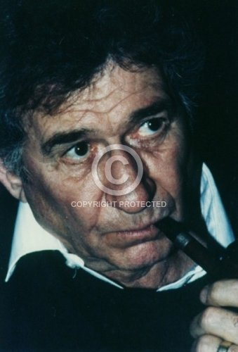 MANNE SHELLY 1984